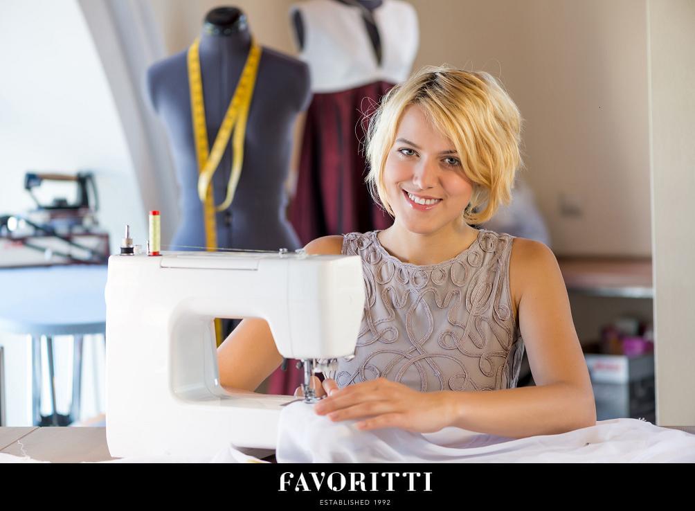 Как сшить модный женский плащ - Модные рекомендации - Как легко и быстро сшить женский плащ