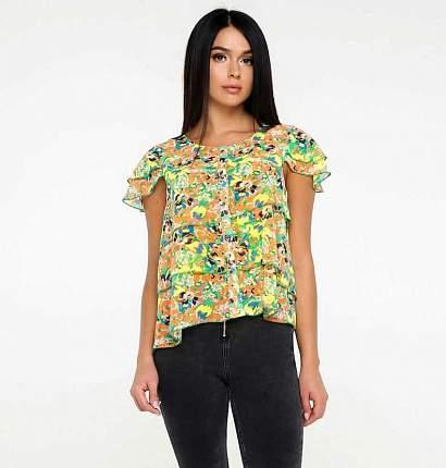 Интернет-магазин женской верхней одежды  ac5da4e11bbce