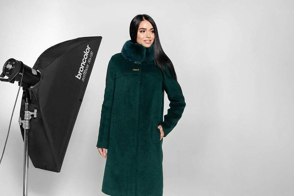 Интернет-магазин женской верхней одежды   Купить одежду в интернете оптом    Киев, Харьков, Одесса, Украина 9254bb024e0