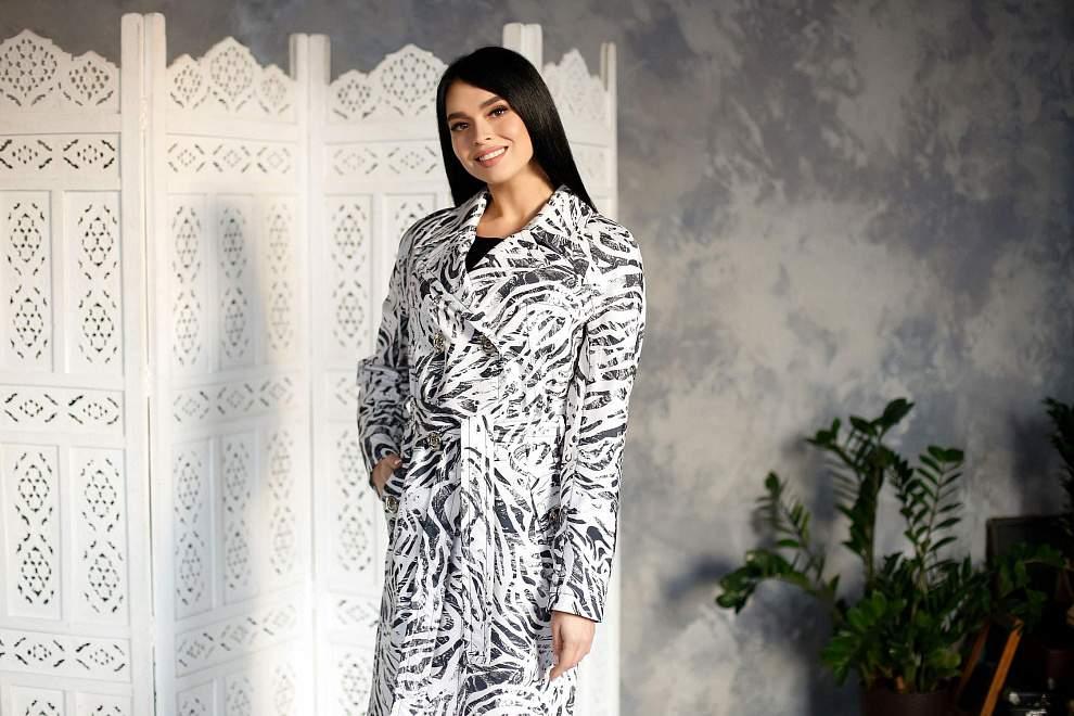 73368023c61 Интернет-магазин женской верхней одежды